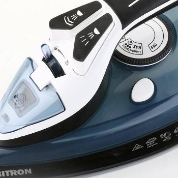اتو سرامیکی Bitron مدل BPV E30