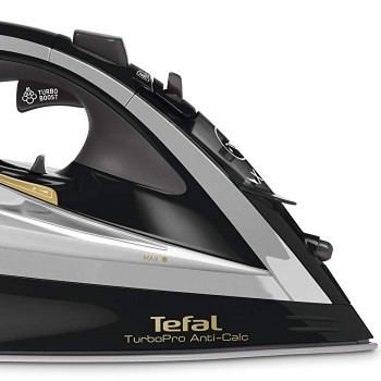 اتو بخار سرامیکی Tefal مدل FV 5655