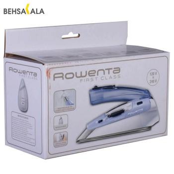 اتوی Rowenta مدل DW 1510