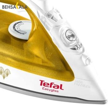 اتو بخار سرامیکی Tefal مدل FV 3954
