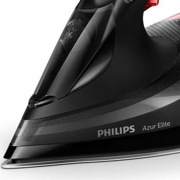 اتو بخار Philips مدل GC 5037