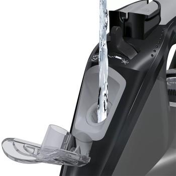 اتو بخار Bosch مدل TDA3022GB