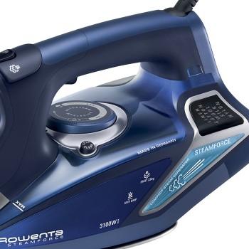 اتو سرامیکی Rowenta مدل DW 9240
