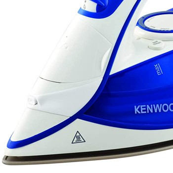 اتو بخار Kenwood مدل ISP-600