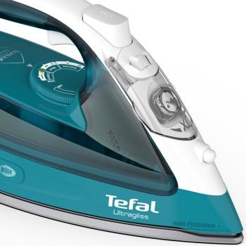 اتو سرامیکی Tefal مدل FV 4991