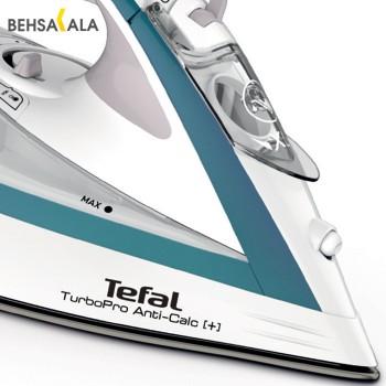 اتوی سرامیکی Tefal مدل FV 5689