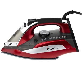 اتو سرامیکی iCEN مدل I 130