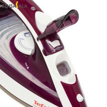 اتوی سرامیکی Tefal مدل FV 1843