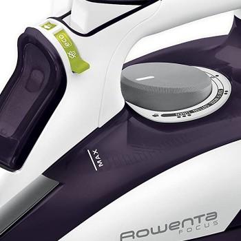 اتو سرامیکی Rowenta مدل DW 5122