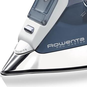 اتو سرامیکی Rowenta مدل DW 8112D1