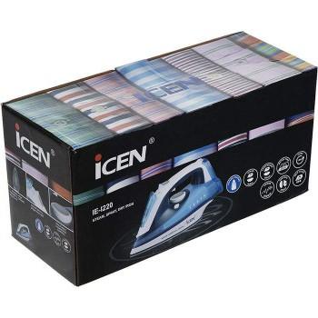 اتو سرامیکی iCEN مدل I 220