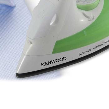 اتو بخار Kenwood مدل ISP-200