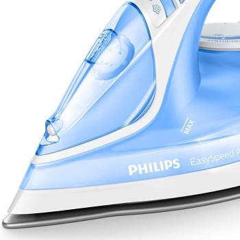اتو بخار Philips مدل GC3672