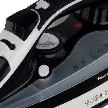 اتو سرامیکی Blackwood مدل RS-2020