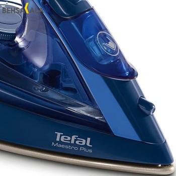 اتوی سرامیکی Tefal مدل FV 1842