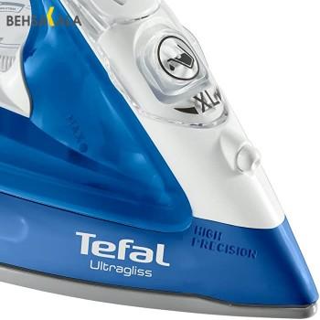 اتو سرامیکی Tefal مدل FV 4952