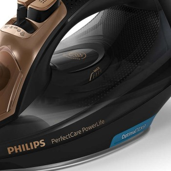 اتو بخار Philips مدل GC 3929
