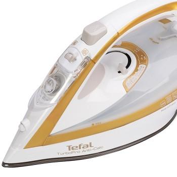 اتو سرامیکی Tefal مدل FV 5646