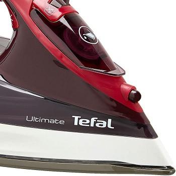 اتو سرامیکی Tefal مدل FV 9775