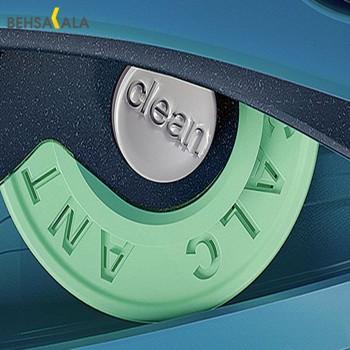 اتو بخار Bosch مدل TDA503001P