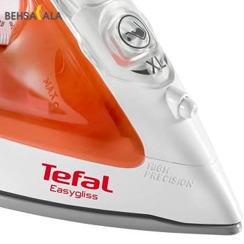 اتو سرامیکی Tefal مدل FV 3952