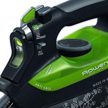 اتو سرامیکی Rowenta مدل DW 6010