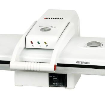 اتو پرسی بایترون مدل BSI300