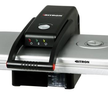 اتو پرسی بایترون مدل BSI305