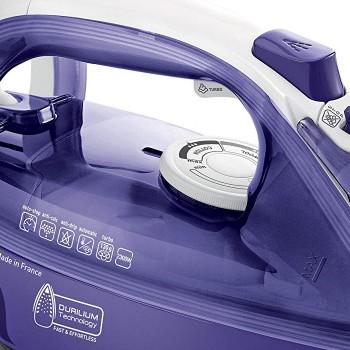 اتو بخار سرامیکی تفال مدل 3930