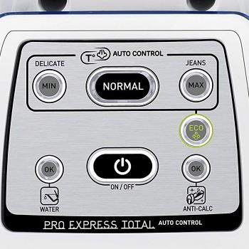 اتو بخار مخزن دار تفال مدل 8931