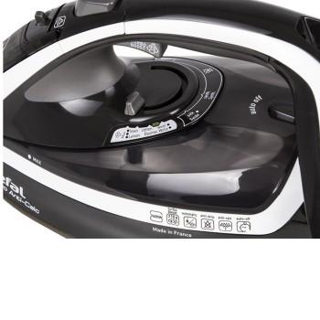 اتو بخار سرامیکی Tefal مدل FV 5645