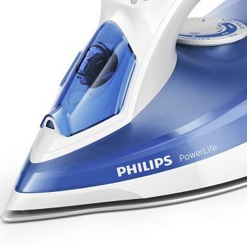 اتو بخار Philips مدل GC2990/20