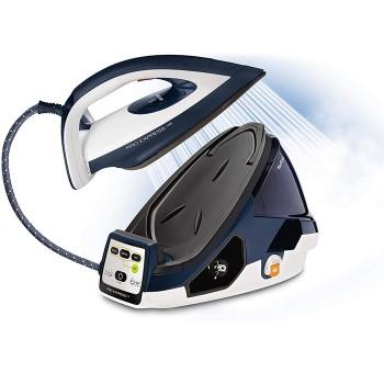 اتو بخار مخزن دار Tefal مدل 9060