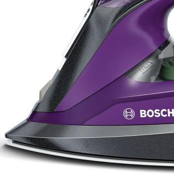 اتو بخار Bosch مدل 7030214