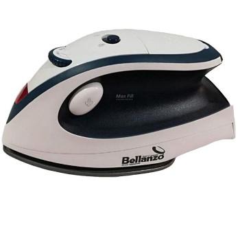 اتو سرامیکی Bellanzo مدل BSI 2461