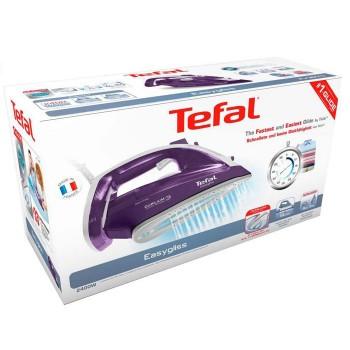 اتو بخار سرامیکی Tefal مدل 3970