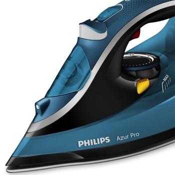 اتو بخار Philips مدل GC4881/20