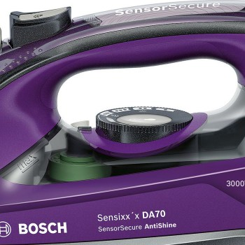 اتو بخار Bosch مدل 703021I