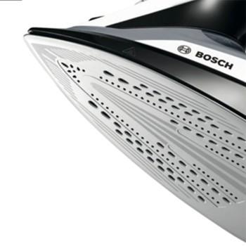 اتو بخار Bosch مدل TDA70EASY