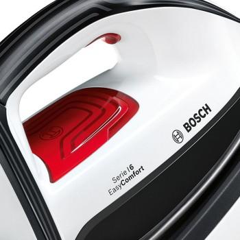 اتو مخزن دار Bosch مدل TDS 6040