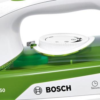 اتو بخار Bosch مدل 502412E