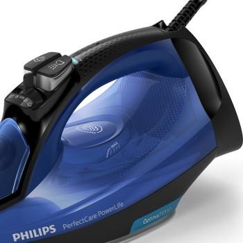 اتو بخار Philips مدل GC3920/20