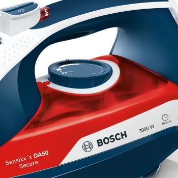 اتو بخار Bosch مدل 5030110