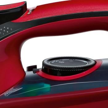 اتو بخار Bosch مدل 503011P