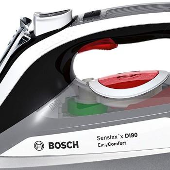 اتو بخار Bosch مدل TDI 90EASY