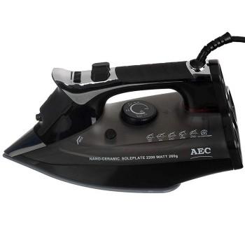 اتو سرامیکی AEC مدل AEC S8002