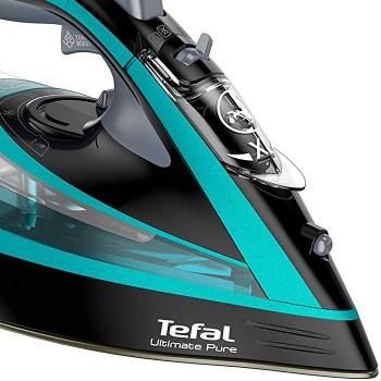 اتو سرامیکی Tefal مدل FV9844