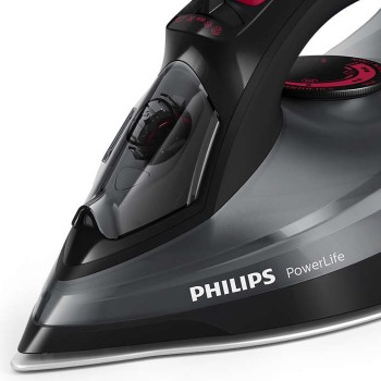 اتو بخار Philips مدل GC2998/80