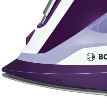 اتو بخار Bosch مدل TDI903231H
