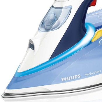 اتو بخار Philips مدل GC4924